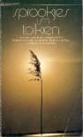 Sprookjes van Tolkien - J.R.R. Tolkien, Max Schuchart