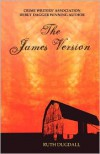 The James Version - Ruth Dugdall