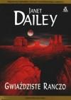 Gwiaździste ranczo - Janet Dailey