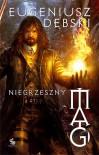 Niegrzeszny mag - Eugeniusz Dębski