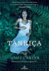 Tanrıça   - Aimee Carter