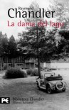 La dama del lago - Raymond Chandler