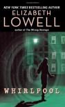 Whirlpool - Elizabeth Lowell
