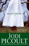Plain Truth - Jodi Picoult