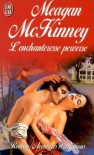 L'enchanteresse perverse                                                                      101196 - Meagan Mckinney