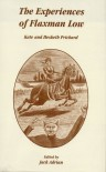 The Experiences of Flaxman Low - Hesketh Hesketh-Prichard, Kate Prichard
