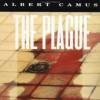 The Plague - Stuart Gilbert, Albert Camus, James Jenner