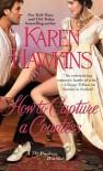 How to Capture a Countess (The Duchess Diaries) - Karen Hawkins