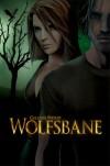 Wolfsbane - Gillian Philip