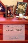 Memories and a Cedar Chest: 1 (She Didn't Tell) - Paula Baker