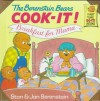 The Berenstain Bears Cook-It! Breakfast for Mama! - Stan Berenstain, Jan Berenstain