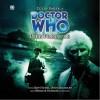 Doctor Who: Pier Pressure - Robert  Ross