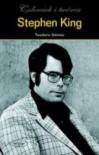 Stephen King - człowiek i twórca - Teodoro Gómez
