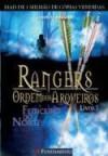 Feiticeiros Do Norte (Rangers - Ordem Dos Arqueiros, #5 ) - John Flanagan