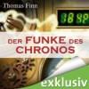 Der Funke des Chronos - Thomas Finn