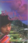 Eden's Garden (Tango 2) - Elizabeth Rose