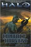 Halo: Contact Harvest - Joseph Staten