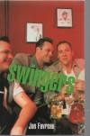 Swingers: Screenplay (Faber Reel Classics) - Jon Favreau