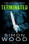 Terminated - Simon Wood
