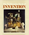 The Smithsonian Book of Invention - The Smithsonian Institution