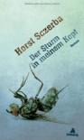 Der Sturm in meinem Kopf - Horst Sczerba