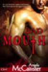Bad Mouth - Angela McCallister