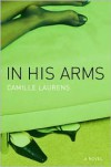 In His Arms -