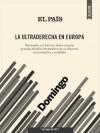 La ultraderecha en Europa (Spanish Edition) - EL PAÍS