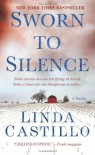 Sworn to Silence - Linda Castillo