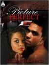 Picture Perfect - Leslie C. Ferdinand