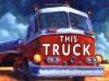 This Truck - Paul Collicutt
