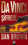 Da Vinci Şifresi - Dan Brown, Petek Demir