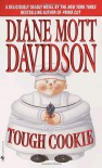 Tough Cookie (Goldy Culinary Mysteries, Book 9) - Diane Mott Davidson