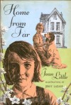 Home from Far - Jean Little