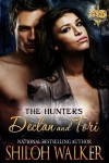 Declan and Tori (The Hunters, #1 ) - Shiloh Walker