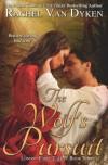 The Wolf's Pursuit - Rachel Van Dyken
