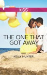 The One That Got Away - Kelly Hunter