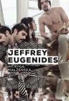 Intryga małżeńska - Jeffrey Eugenides