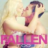 Fallen Too Far  - Abbi Glines, Jennifer Bronstein