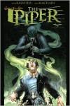 The Piper - Mike Kalvoda, Joe Brusha, Ralph Tedesco, Axel Machain