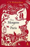 Eines Morgens in Paris - Charles Scott Richardson