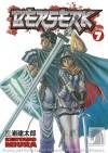 Berserk Volume 07 - Kentaro Miura