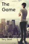 The Game - MR Terry Schott, MR Alan Seeger