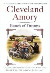 Ranch of Dreams - Cleveland Amory