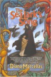 The Sea Lark's Song - Diana Marcellas