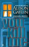 You Kill Me - Alison Gaylin