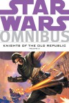 Star Wars Omnibus: Knights of the Old Republic, Volume 3 - John Jackson Miller