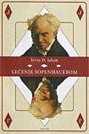Lecenje Sopenhauerom - Irvin Jalom