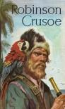 Robinson Crusoe - Daniel Defoe, Adalbert Pilch, Robert Polt