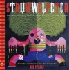 Struwwelpeter and Other Disturbing Tales for Human Beings: A Blab! Storybook - Bob Staake